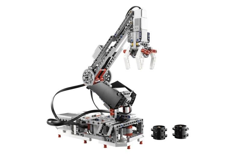 45544_mod_robot-arm_02_left-9af1c4035d5000d6365eda52a32b36b6