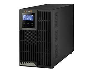 Infosec-UPS-E4-LCD-Pro
