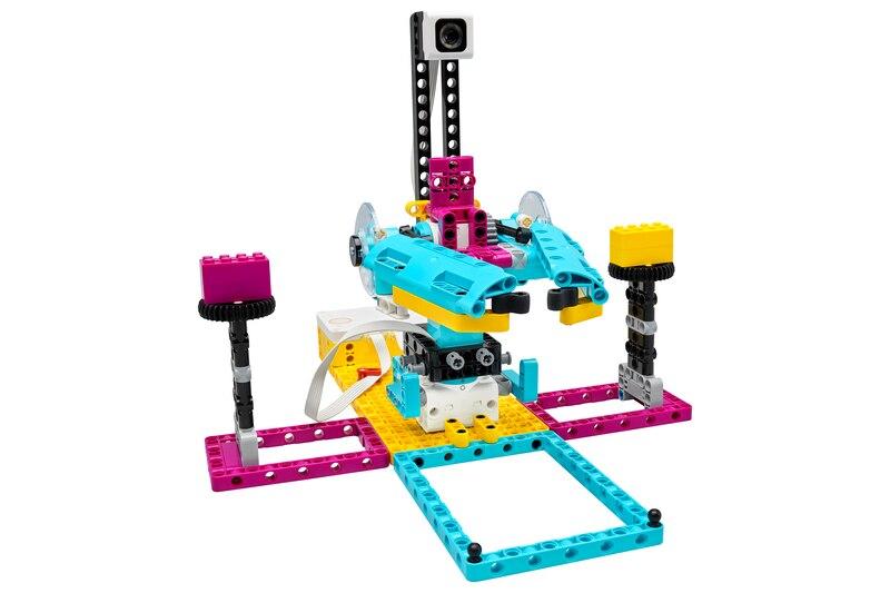 LEGO® Education SPIKE™ Prime Set - HTE