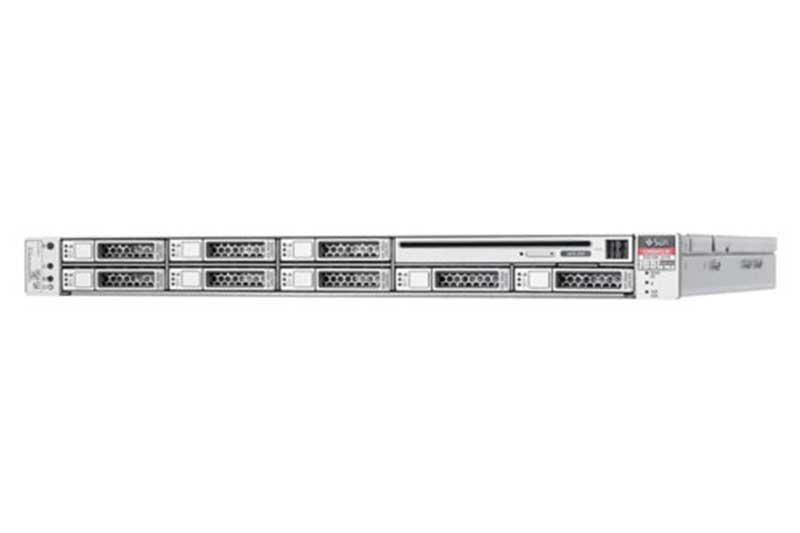 Sun-Fire-X4170-M2-Server