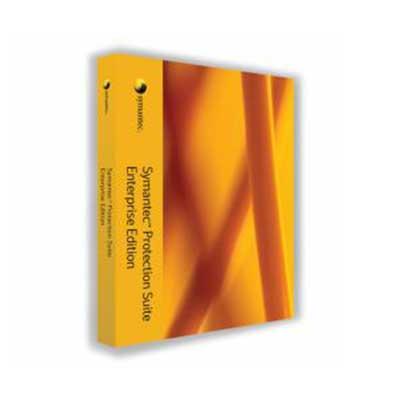 Symantec-Protection-Suite-Enterprise-Edition