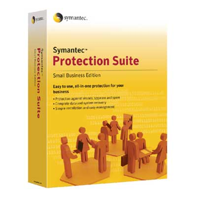 Symantec-Protection-Suite-Small-Business-Edition